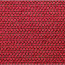 Brescia Fabrics | Brescia - 06 | Curtain fabrics | Designers Guild
