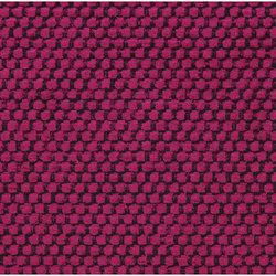 Brescia Fabrics | Brescia - Fuchsia | Tejidos para cortinas | Designers Guild
