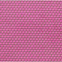 Brescia Fabrics | Brescia - 09 | Tejidos para cortinas | Designers Guild