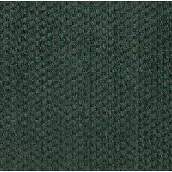 Brescia Fabrics | Brescia - Viridian | Curtain fabrics | Designers Guild
