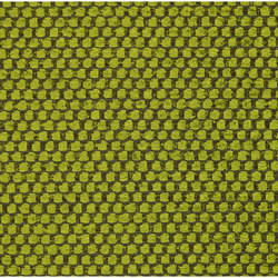 Brescia Fabrics | Brescia - 12 | Tissus pour rideaux | Designers Guild