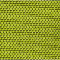 Brescia Fabrics | Brescia - Lime | Curtain fabrics | Designers Guild