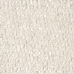 Bressay Fabrics | Benholm - Wheat | Curtain fabrics | Designers Guild