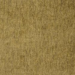 Bressay Fabrics   Benholm - Cumin   Curtain fabrics   Designers Guild