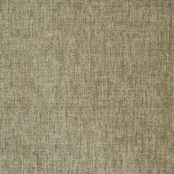 Bressay Fabrics | Benholm - Flax | Vorhangstoffe | Designers Guild