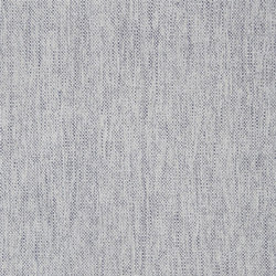 Bressay Fabrics | Benholm - Zinc | Tejidos para cortinas | Designers Guild