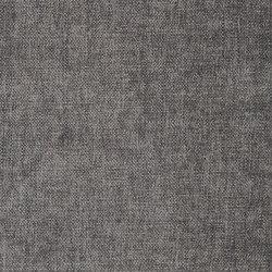 Bressay Fabrics | Benholm - Graphite | Curtain fabrics | Designers Guild