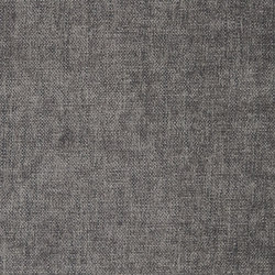 Bressay Fabrics | Benholm - Graphite | Tejidos para cortinas | Designers Guild