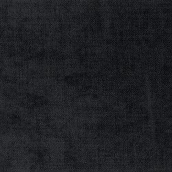 Bressay Fabrics | Benholm - Noir | Tessuti tende | Designers Guild