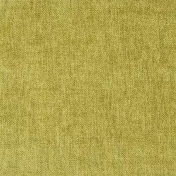 Bressay Fabrics | Benholm - Moss | Vorhangstoffe | Designers Guild