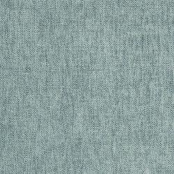 Bressay Fabrics   Benholm - Duck Egg   Curtain fabrics   Designers Guild