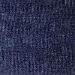 Bressay Fabrics   Benholm - Indigo   Curtain fabrics   Designers Guild