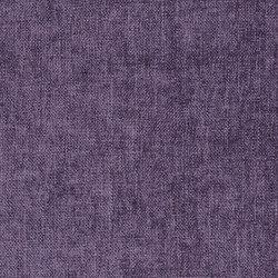 Bressay Fabrics | Benholm - Plum | Tessuti tende | Designers Guild