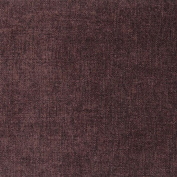 Bressay Fabrics | Benholm - Damson | Vorhangstoffe | Designers Guild