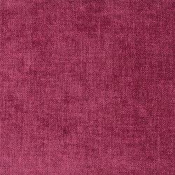 Bressay Fabrics | Benholm - Cranberry | Curtain fabrics | Designers Guild