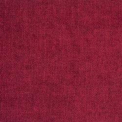 Bressay Fabrics | Benholm - Rococo | Curtain fabrics | Designers Guild