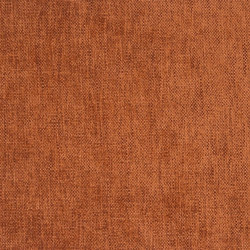 Bressay Fabrics   Benholm - Madras   Curtain fabrics   Designers Guild