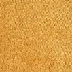 Bressay Fabrics | Benholm - Maple | Curtain fabrics | Designers Guild