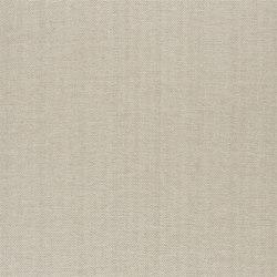 Bressay Fabrics | Crovie - Wheat | Curtain fabrics | Designers Guild