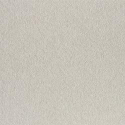 Bressay Fabrics | Crovie - Mink | Curtain fabrics | Designers Guild