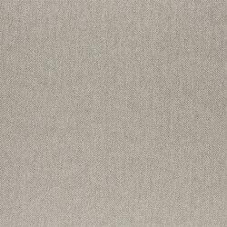 Bressay Fabrics | Crovie - Pewter | Tejidos para cortinas | Designers Guild