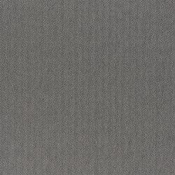 Bressay Fabrics | Crovie - Granite | Curtain fabrics | Designers Guild