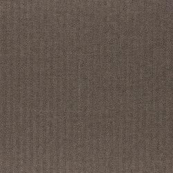 Bressay Fabrics | Crovie - Cocoa | Vorhangstoffe | Designers Guild