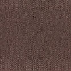 Bressay Fabrics | Crovie - Damson | Curtain fabrics | Designers Guild