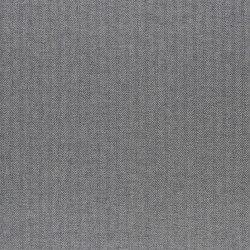 Bressay Fabrics | Crovie - Slate | Vorhangstoffe | Designers Guild