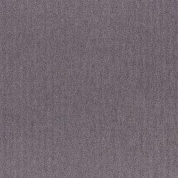Bressay Fabrics | Crovie - Thistle | Vorhangstoffe | Designers Guild
