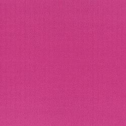 Bressay Fabrics | Crovie - Fuchsia | Curtain fabrics | Designers Guild