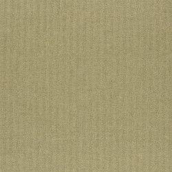 Bressay Fabrics | Crovie - Acacia | Vorhangstoffe | Designers Guild