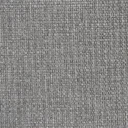 Bressay Fabrics | Cullen - Graphite | Tissus pour rideaux | Designers Guild