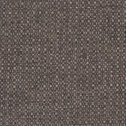 Bressay Fabrics | Cullen - Cocoa | Tessuti tende | Designers Guild