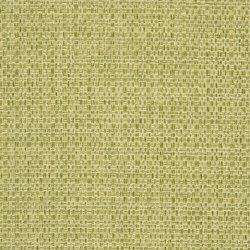 Bressay Fabrics | Cullen - Moss | Tissus pour rideaux | Designers Guild