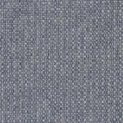 Bressay Fabrics | Cullen - Slate | Tissus pour rideaux | Designers Guild