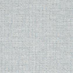 Bressay Fabrics | Cullen - Dew | Tissus pour rideaux | Designers Guild