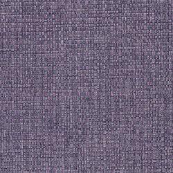 Bressay Fabrics | Cullen - Plum | Tissus pour rideaux | Designers Guild