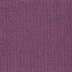 Bressay Fabrics | Cullen - Loganberry | Tissus pour rideaux | Designers Guild