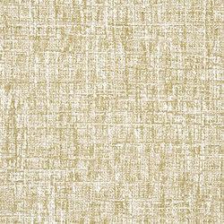 Bressay Fabrics | Tullos - Linen | Tejidos para cortinas | Designers Guild