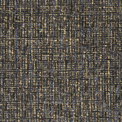 Bressay Fabrics | Tullos - Espresso | Curtain fabrics | Designers Guild