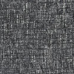 Bressay Fabrics | Tullos - Graphite | Tejidos para cortinas | Designers Guild