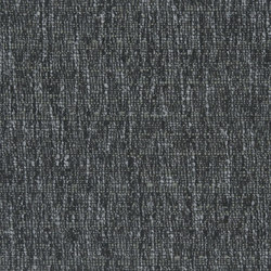Bressay Fabrics | Tullos - Noir | Tejidos para cortinas | Designers Guild