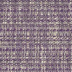 Bressay Fabrics | Tullos - Viola | Curtain fabrics | Designers Guild