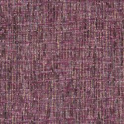 Bressay Fabrics | Tullos - Berry | Tissus pour rideaux | Designers Guild