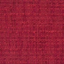 Bressay Fabrics | Tullos - Begonia | Tissus pour rideaux | Designers Guild