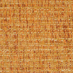 Bressay Fabrics | Tullos - Saffron | Curtain fabrics | Designers Guild