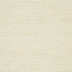 Bressay Fabrics | Bressay - Calico | Tejidos para cortinas | Designers Guild