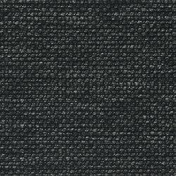 Bressay Fabrics | Bressay - Graphite | Tejidos para cortinas | Designers Guild