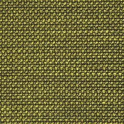 Bressay Fabrics | Bressay - Moss | Tejidos para cortinas | Designers Guild